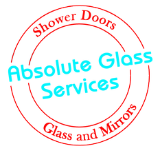 Absolute Glass Services Huntsville Alabama